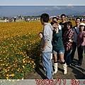 2008_11_22~23_研究所班遊(新社花海˙溪頭)_071.jpg