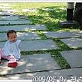 DSC_0874.jpg