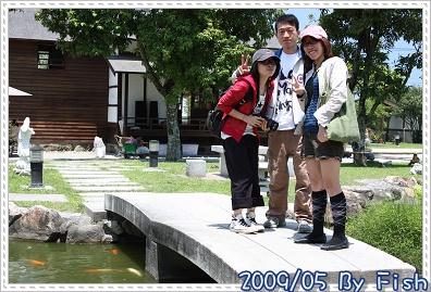 IMG_3869.jpg