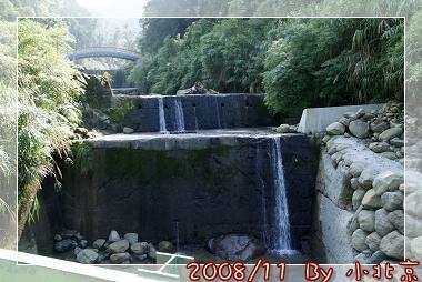 2008_11_22~23_研究所班遊(新社花海˙溪頭)_108.jpg