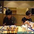 小毛生日 1.jpg
