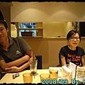 小毛生日 11.jpg