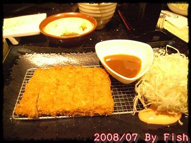 吃豬排飯 12.jpg