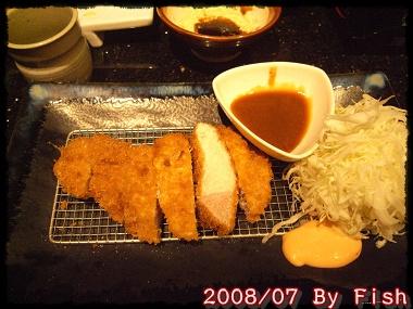 吃豬排飯 16.jpg
