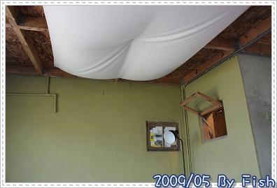 IMG_5095.jpg