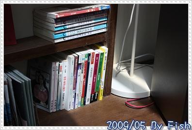 IMG_5141.jpg