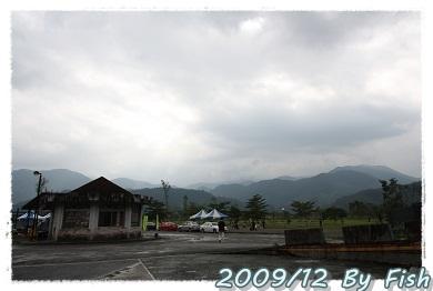 IMG_2454.jpg