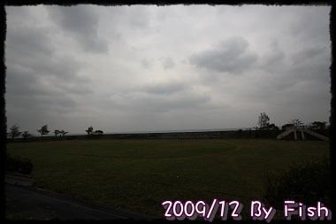 IMG_0250.jpg