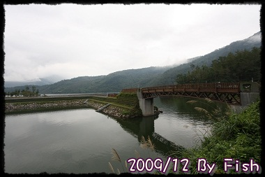 IMG_0505.jpg