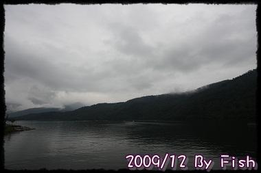 IMG_0518.jpg