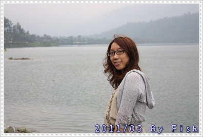 IMG_0473.jpg