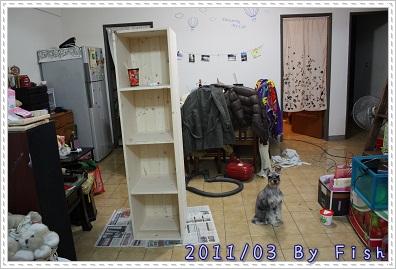 IMG_9267.jpg