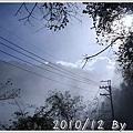 nEO_IMG_IMG_7257.jpg