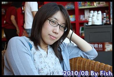IMG_5394.jpg