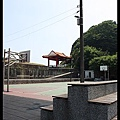 IMG_4613.jpg