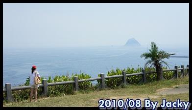 DSC01330.jpg