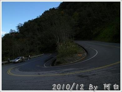 P1140795.jpg