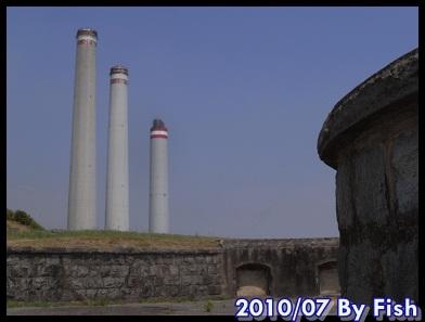R0031285.jpg
