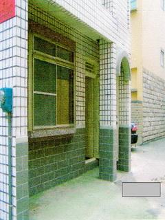 土庫鎮復興路別墅-1