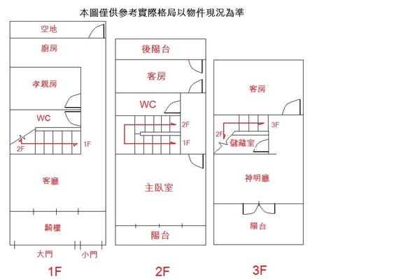嘉義柳子林-11.jpg