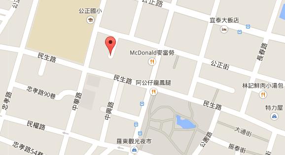螢幕快照 2014-12-11 下午1.59.09