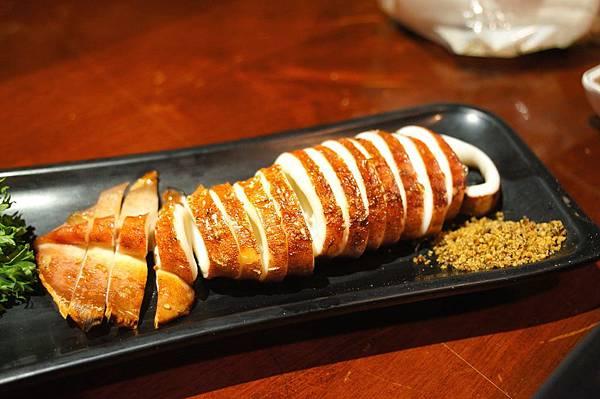 宜蘭美食推薦-C/P值爆表的日式料理[ 京居酒屋 ](在地人私藏名單)
