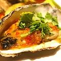 台北美食推薦-鐵板燒碰上泰國美食[ 泰板燒 ]