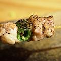 台北美食推薦-超好吃雞肉日式串燒2訪[ 手串本舖 ]
