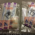 排卵針費用試管療程排卵針取卵
