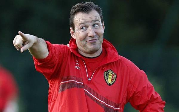 Belgium-manager-Marc-Wilm-014