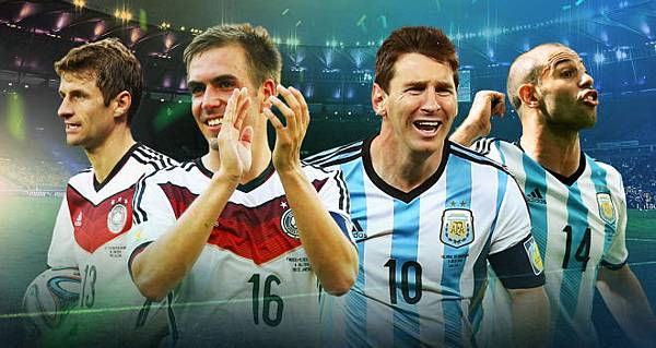 world-cup-final-composite-germany-argentina-lahm-messi-muller-mascherano_3171323
