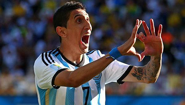 Angel-di-Maria-140701-Celebration-G-800