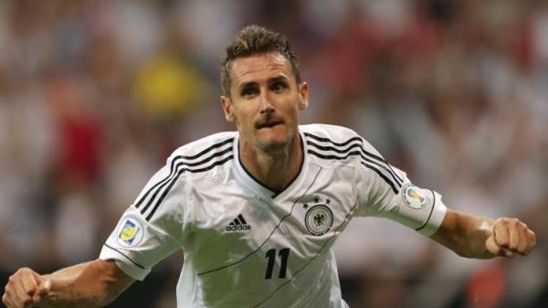 klose-driven-to-win-the-final
