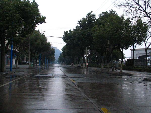 寧波,鎮海