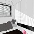 臥室A-1 (2).jpg