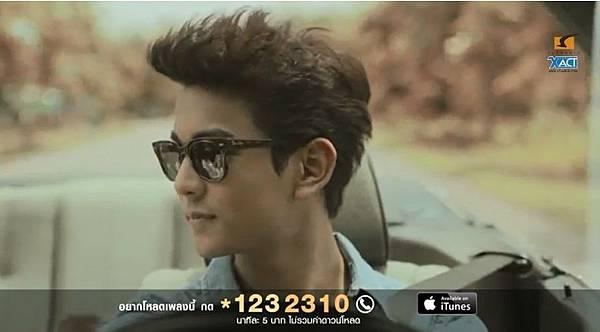泰國歌手1