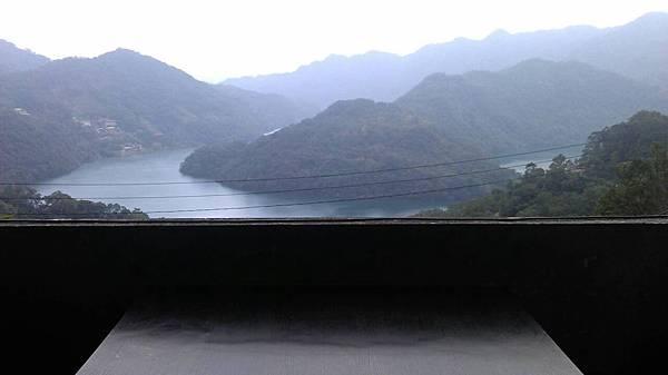 千島湖辦公桌
