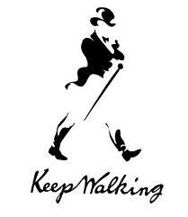 KEEPWARLING