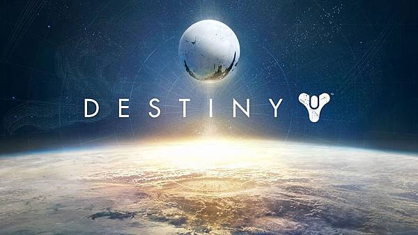 destiny-0 (1)