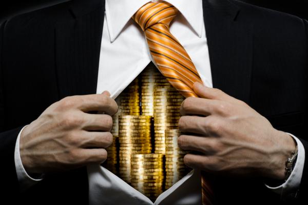 Billionaire-rich-list