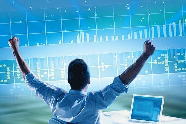 Stock-Market-Guide