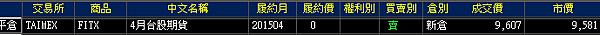 20150327-acc