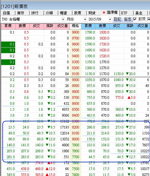 20150908-雙巴