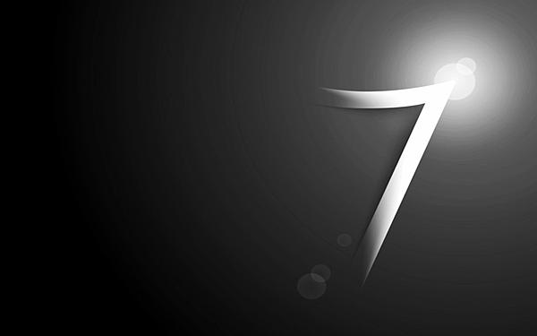 windows7black (2) (1)