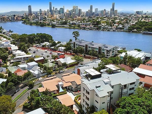 澳洲公寓2