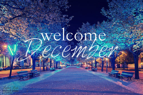 1_welcome-december-1h8xpy2_1_565c927d2a6b22626c403682