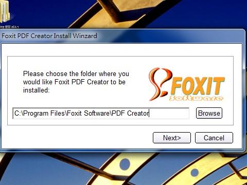 Foxit PDF Creator (4).jpg