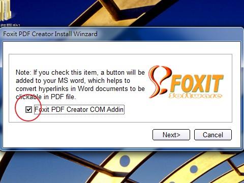 Foxit PDF Creator (6).jpg