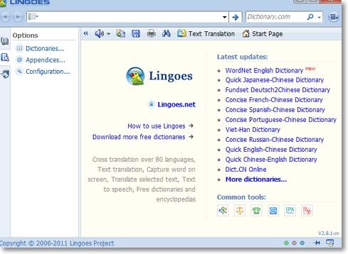 lingoes 2.8.1-2.jpg