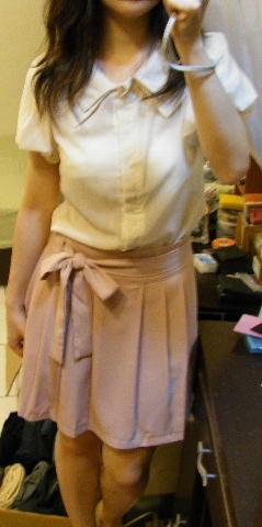 西裝裙粉2.jpg